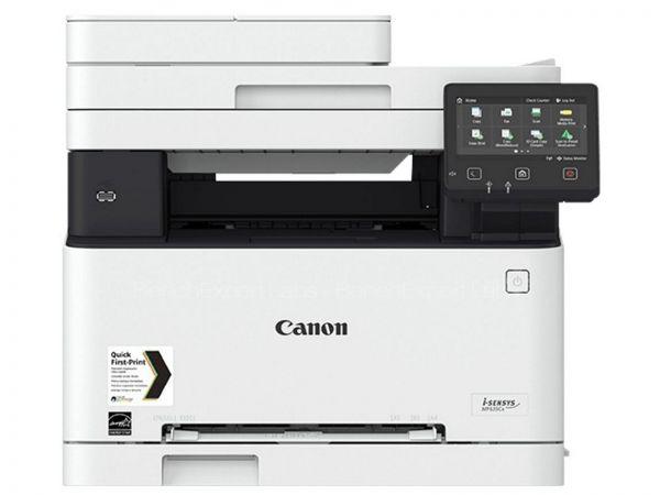 comparatif brother mfc 9330cdw vs canon i sensys mf635cx imprimantes. Black Bedroom Furniture Sets. Home Design Ideas