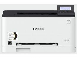 Canon i-SENSYS LBP613Cdw photo 1
