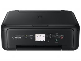 CANON Pixma TS5150 photo 1