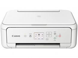 CANON Pixma TS5151 photo 1