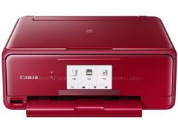 Canon Pixma TS8152 photo 1