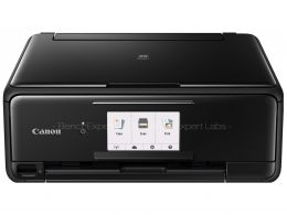 Canon Pixma TS8150 photo 1