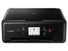 Canon Pixma TS6150 photo 1