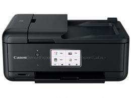 Canon Pixma TR8550 photo 1 miniature