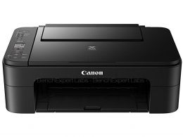 Canon Pixma TS3150 photo 1