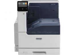 XEROX Versalink C7000DN photo 1