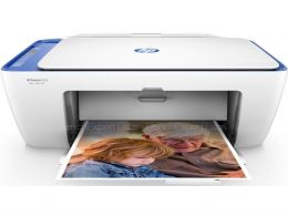 HP DeskJet 2630 photo 1