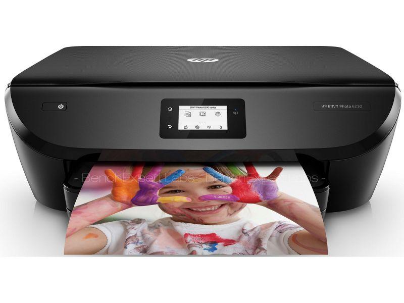 HP Envy Photo 6230 AiO Printer