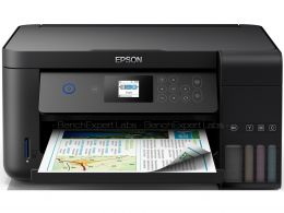 EPSON EcoTank ET-2750 photo 1