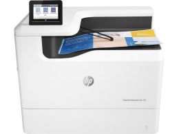 HP PageWide Enterprise Color 765dn photo 1