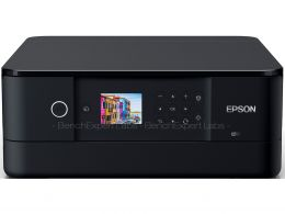 EPSON Expression Premium XP 6000 photo 1