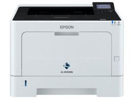 Epson WorkForce AL-M310DTN photo 1