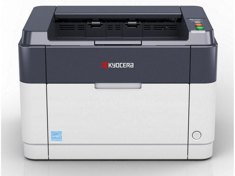KYOCERA FS-1041/KL3