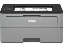 BROTHER HL-L2310D photo 1