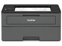 BROTHER HL-L2370DN photo 1