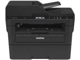 BROTHER MFC-L2750DW photo 1