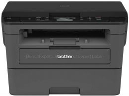 Brother DCP-L2510D photo 1