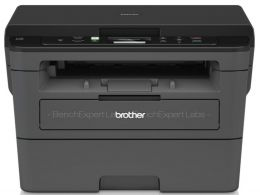 BROTHER DCP-L2530DW photo 1
