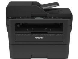 Brother DCP-L2550DN photo 1