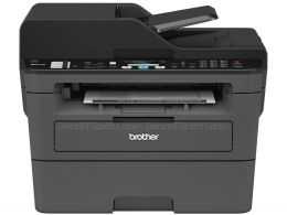 BROTHER MFC-L2710DW photo 1