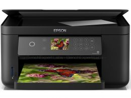 Epson Expression Home XP-5100 photo 1