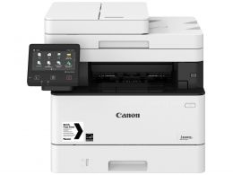 Canon i-SENSYS MF421dw photo 1