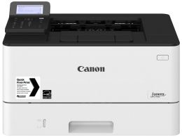 Canon i-SENSYS LBP214dw photo 1