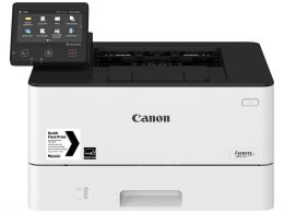 Canon i-SENSYS LBP215x photo 1