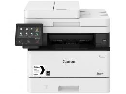 Canon i-SENSYS MF426dw photo 1