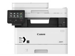 Canon i-SENSYS MF429x photo 1