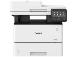 Canon i-SENSYS MF522x photo 1