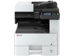 Kyocera ECOSYS M4125idn photo 1