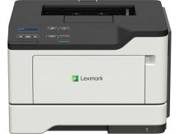 Lexmark MS421dn photo 1
