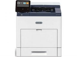 Xerox VersaLink B600DN photo 1