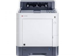 Kyocera ECOSYS P7240cdn photo 1