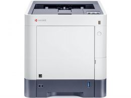 Kyocera ECOSYS P6230cdn photo 1
