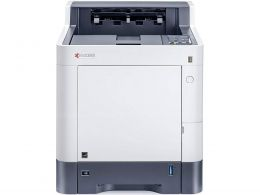 Kyocera ECOSYS P6235cdn photo 1
