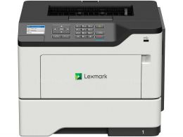 Lexmark MS621dn photo 1