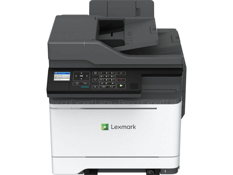 Lexmark CX421adn
