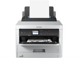 Epson WorkForce Pro WF-M5299DW photo 1