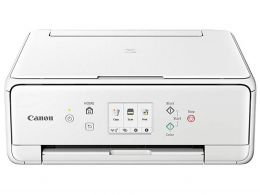 Canon Pixma TS6251 photo 1
