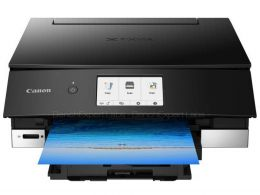 Canon Pixma TS8250 photo 1