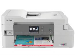 BROTHER DCP-J1100DW photo 1