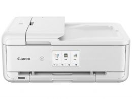 Canon Pixma TS9551C photo 1