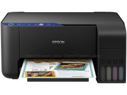 EPSON EcoTank ET-2711 photo 1