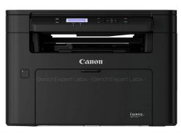 Canon i-SENSYS MF113w photo 1