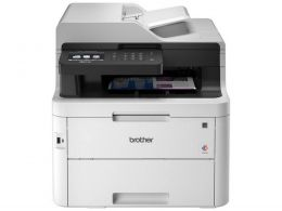 Brother MFC-L3750CDW photo 1