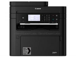 Canon i-SENSYS MF267dw photo 1