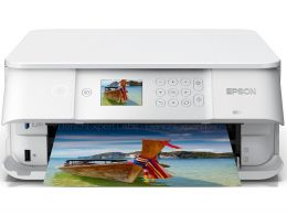 EPSON Expression Premium XP-6105 photo 1