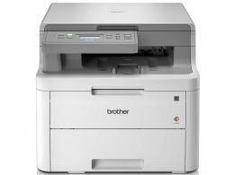 BROTHER DCP-L3510CDW photo 1